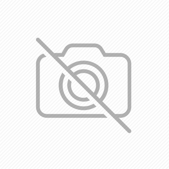 Труба круглая 19 мм (Хромированная)